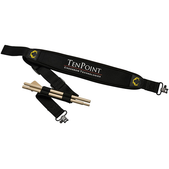 TenPoint Neoprene Crossbow Sling