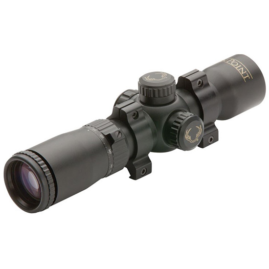 Tenpoint Range Master Pro Scope