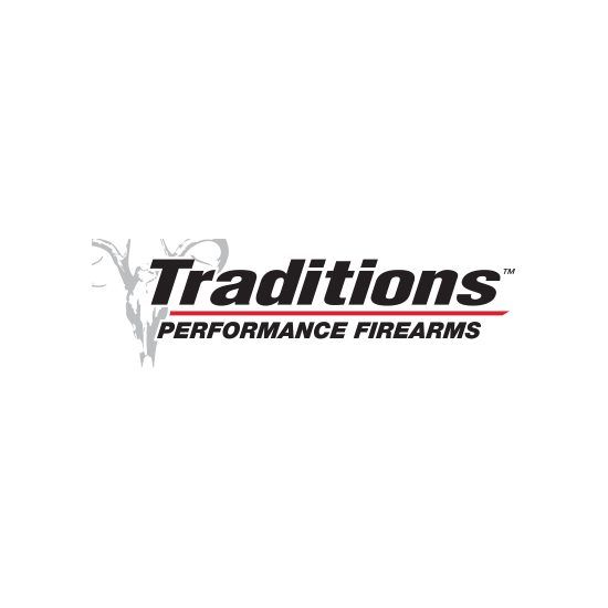 Traditions BLACKOUT 209 BORE SOLVENT