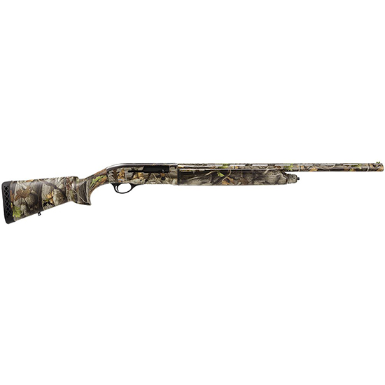 TriStar 20202 Raptor Youth Semi-Automatic 20 Gauge 24 3 in.  Next G-1 Vista Synthetic Stk Next G-1 Vista in.