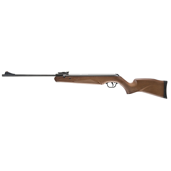 Umarex 2252079 Walther Terrus Wood