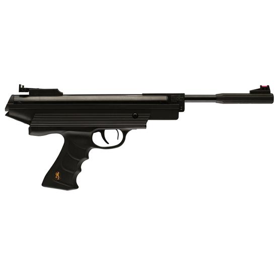 RWS BROW 800 Express .177 Air Gun Rifle