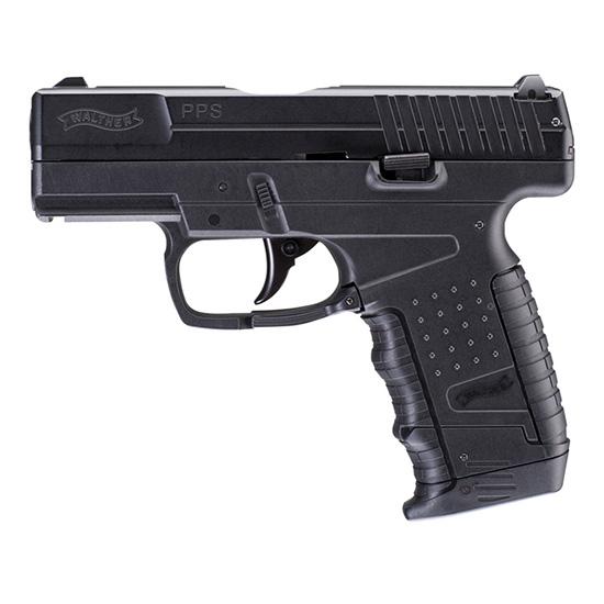 RWS WALTHER PPS Air Gun Pistol CO2 177BB