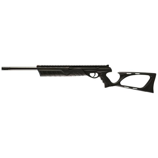 Umarex 2252600 Morph 3X Air Gun Rifle and Pistol