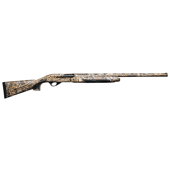 Weatherby EWF1226PGM Element Waterfowl Semi-Automatic 12ga 26 3 in.  Synthetic Stk Realtree Max-5 in.