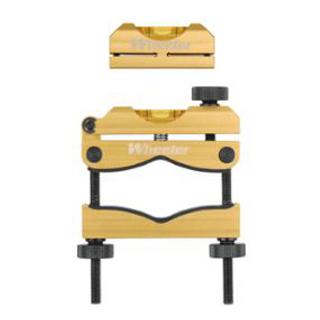 Wheeler 119050 Pro Reticle Leveling System Pro Reticle Leveling System
