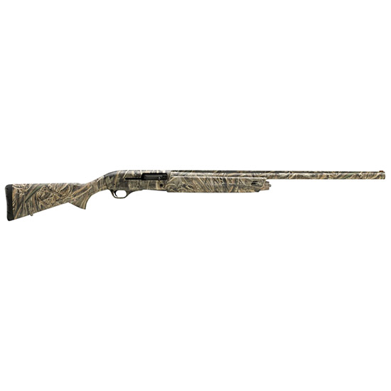 Winchester Guns 511159692 SX3 Semi-Automatic 20 Gauge 28 3 in.  Realtree Max-5 Syn Stk Realtree Max-5 Aluminum Alloy Rcvr in.