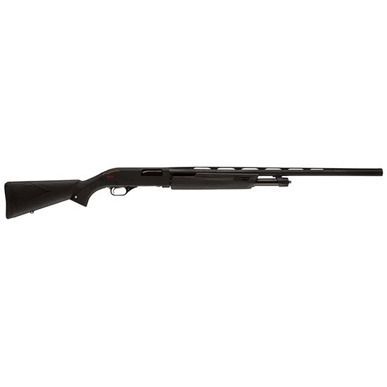 Winchester 512251692 SXP Black Shadow Pump 20 ga 28 3 in.  Black Synthetic Stk in.