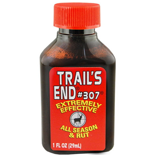 Wildlife Reseach 307 Trails End 1oz