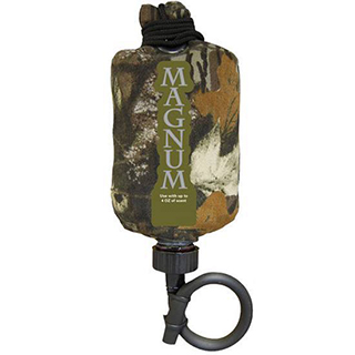 Wildlife Research 381 Magnum Scrape Dripper Scent Dispersal Products Dripper Deer 4 oz