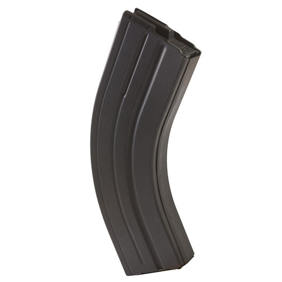Windham Weaponry 8448670 D&H Tactical Mag 7.62X39 30 RD Steel Blk