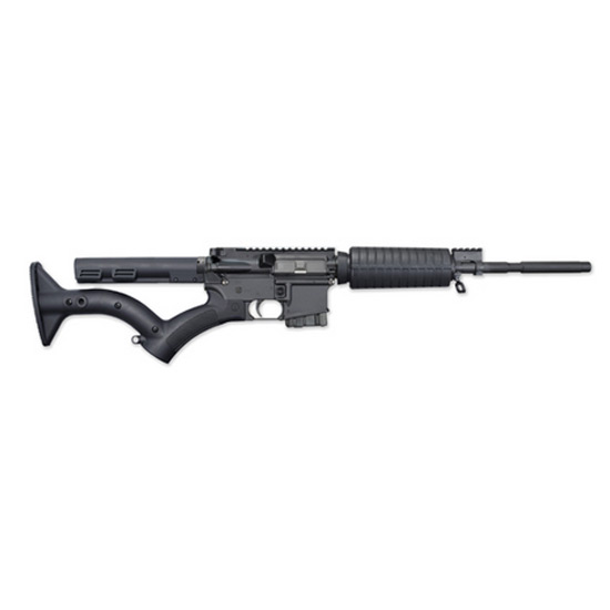 Windham Weaponry SRC-THD 5.56 16-inch M4BBL FT 10RD
