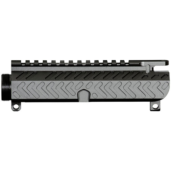Yankee Hill 110-B2 Second Billet 223 Remington|5.56 NATO Black Finish