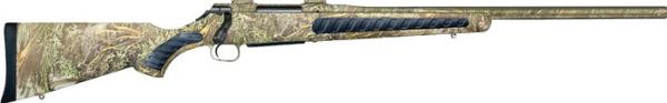T|C Arms 10175469 Venture Predator Bolt 223 Rem 22 3+1 Synthetic Realtree Max-1 Stk Realtree Max-1 in.
