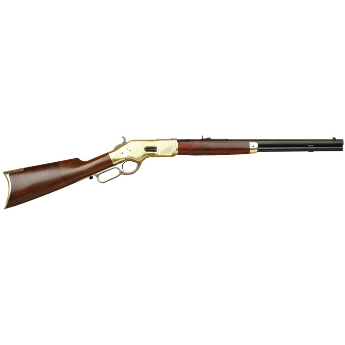 Cimarron Firearms 1866 Yellowboy .45LC 20 inch
