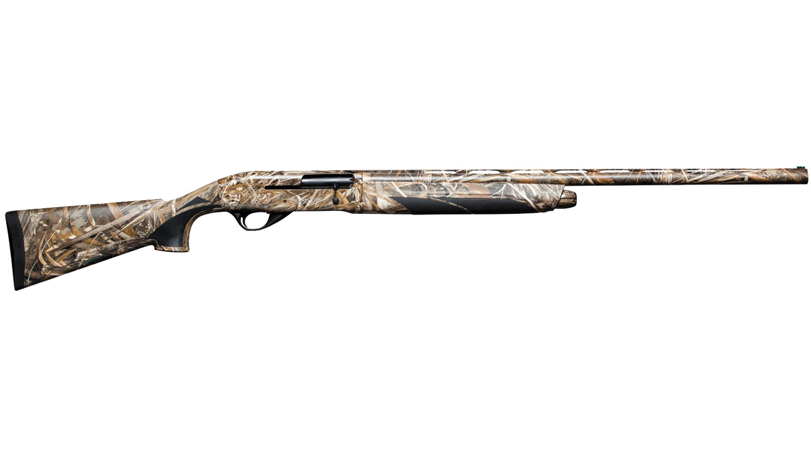 Weatherby EWF2028PGM Element Waterfowl Semi-Automatic 20ga 28 3 in.  Synthetic Stk Realtree Max-5 in.