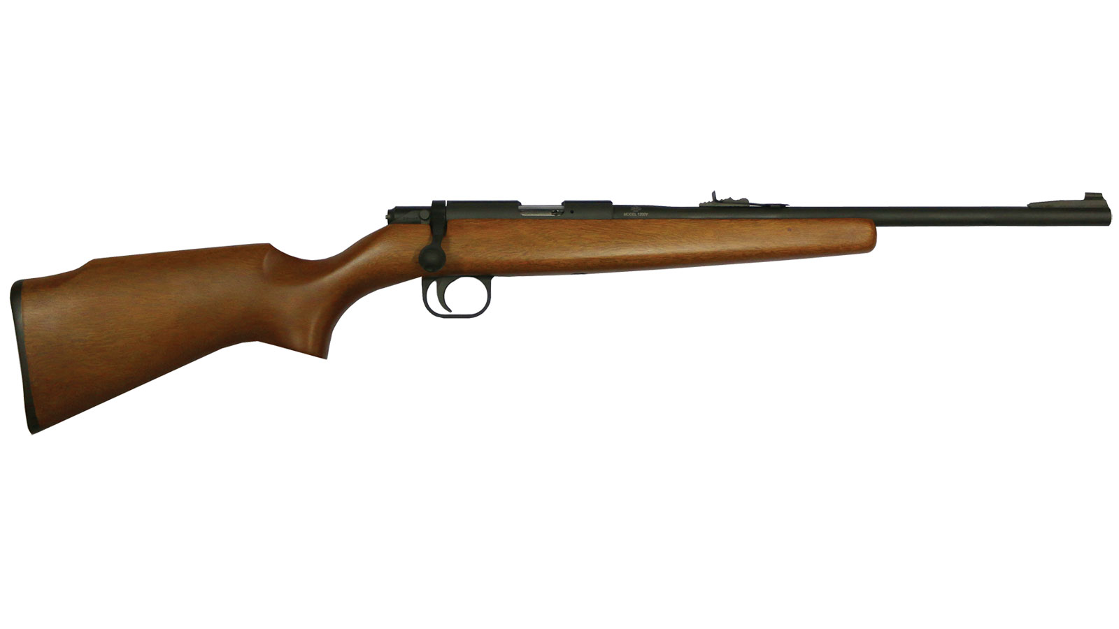 Arm M14y 22lr 18.5 in.  10rd Prk