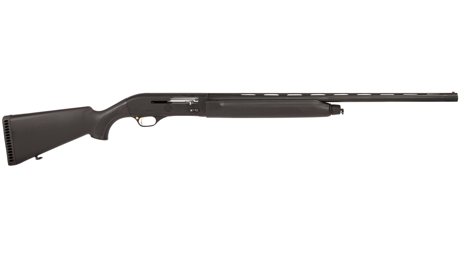TR Imports Silver Eagle Black Synthetic Stock 20 Gauge 26 Inch Barrel 5 Rd