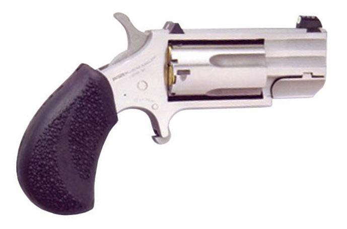 North American Arms Pug 22MAG ConversionDOT ST