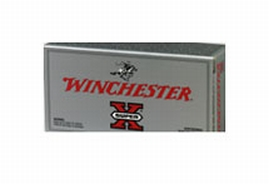 Winchester Ammo XP12 Super-X Smokeless Blank 12 Gauge 2.75 25 Bx| 10 Cs in.