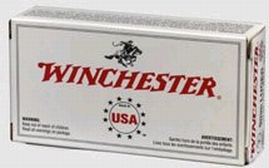Winchester Ammo Q4196 Best Value 38 Special 150 GR Lead Round Nose 50 Bx| 10 Cs