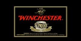 Winchester Ammo SSP20 Supreme 20 Gauge 2.75 260 GR Sabot Slug Shot 5 Bx| 20 Cs in.