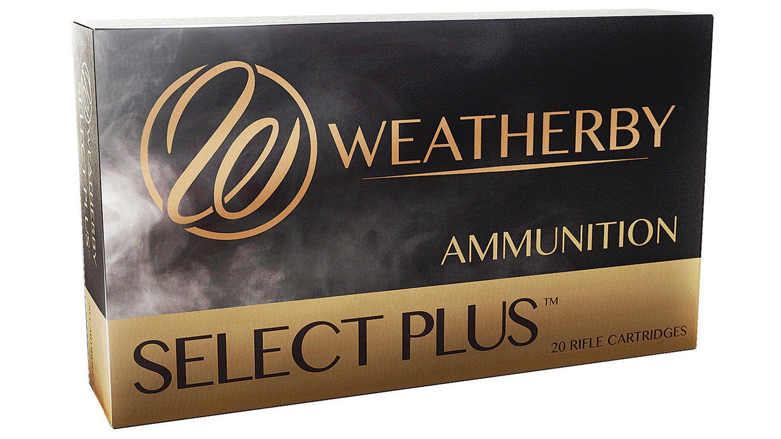 Weatherby B300165TTSX Barnes 300 Weatherby Magnum 165 GR Barnes Tipped TSX 20 Bx| 10 Cs