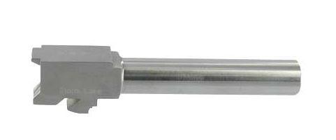 Storm Lake Barrels GL-21-45ACP-460 for Glock 21