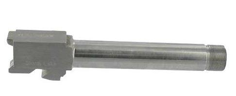 Storm Lake Barrels GL22 40SW 9|16-24RHD 5.19-inch