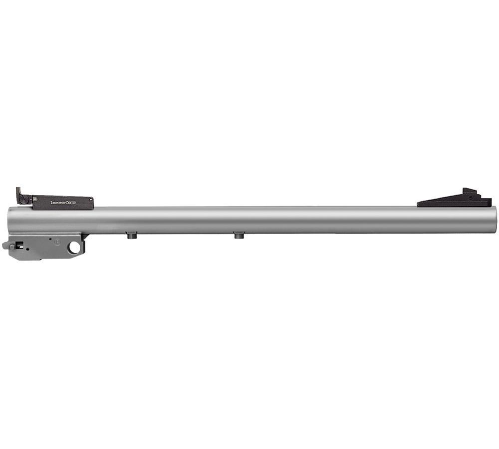 Thompson Center Contender Barrel 223REM 14-inch Stainless Adjustable Sights
