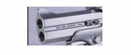 Bond Arms Defender Barrel 3 inch 45|410 (2.5-inch Chamber)
