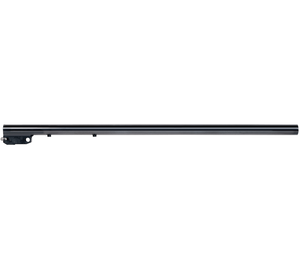 Thompson Center Contender Barrel 223REM BL 23 inch