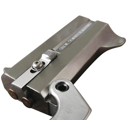 Bond Arms Defender Barrel 3 inch 22MAG