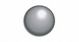 Speer Bullets 5180 Muzzleloader 58 Black Powder Lead Ball 278 GR 50