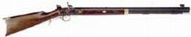Lyman TRADE Rifle 50C FLT