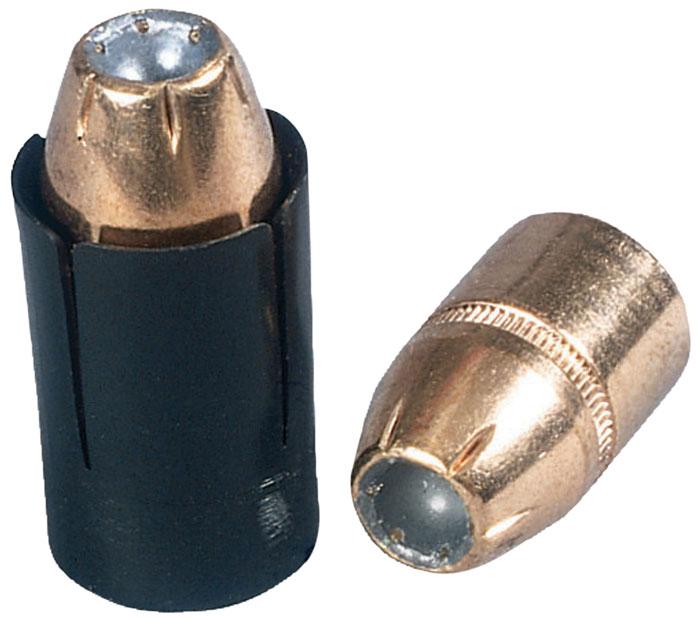Traditions 50C 240G Bullet 20pk