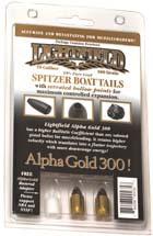 Lightfield 50 Cal Sabot 300 Grain 14|pack