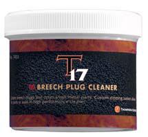 T|C Accessories 31007433 T-17 Breech Plug Cleaner