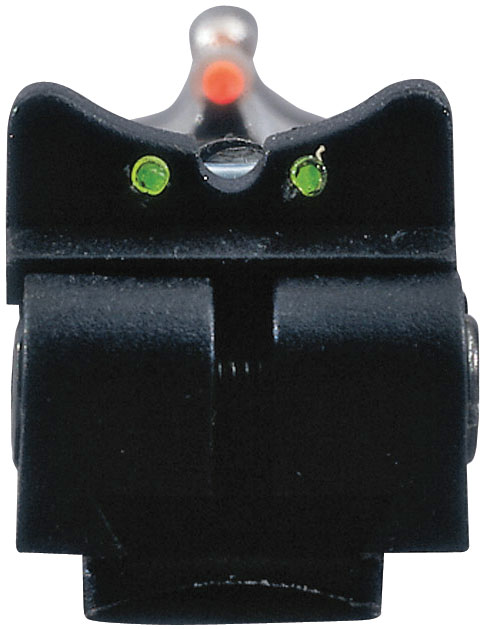 Traditions A1410 Fiber Optic Sights