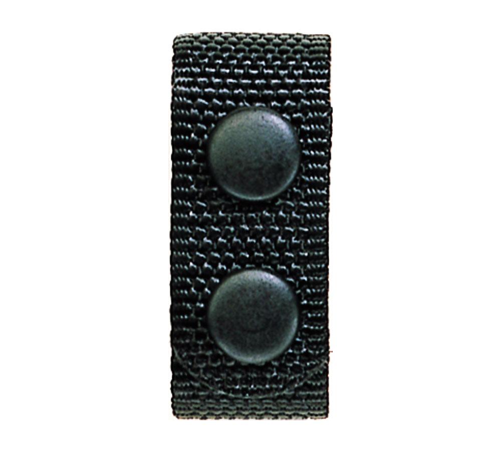 Bianchi 15635 6406 Ranger Belt KeeperS 4