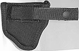 Bond Arms Nylon Holster 8690-0