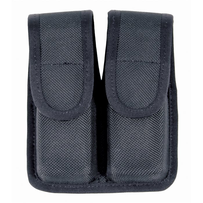 Blackhawk! Double Magazine Pouch for Glock 21