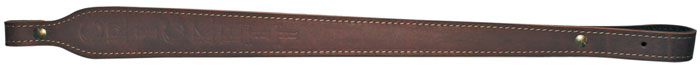 Keystone Sporting Arms Crickett Sling - Brown