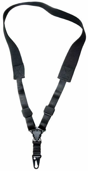 Outdoor Connection SPT1 ATAC Single Point Tactical Sling
