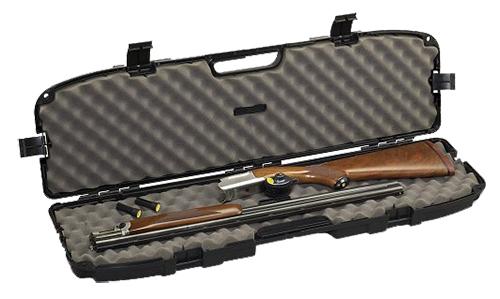 Plano 153500 Pro-Max PillarLock Takedown Shotgun Case Plastic Contoured