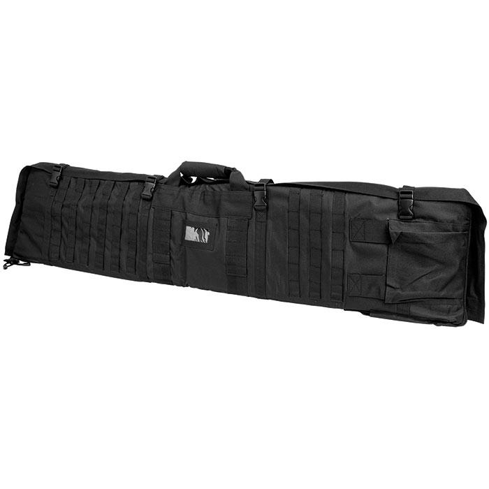 NCStar Rifle Case SHT Mat|Black