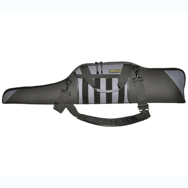 Crossfire Elite Nitro Rifle Case 42-inch