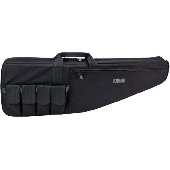 Blackhawk! Divided Rifle Case