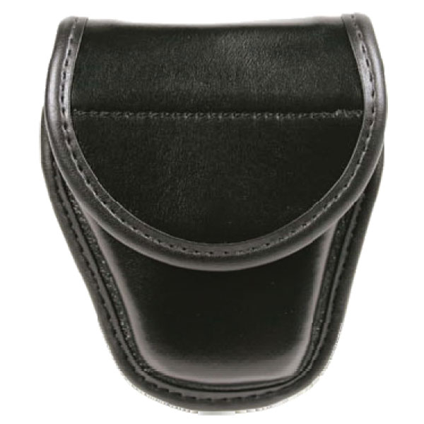 BlackHawk! MOLD Double Handcuff Case