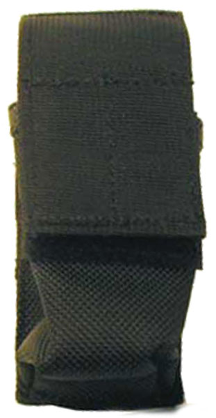 BlackHawk! Belt Mount Mace Pouch